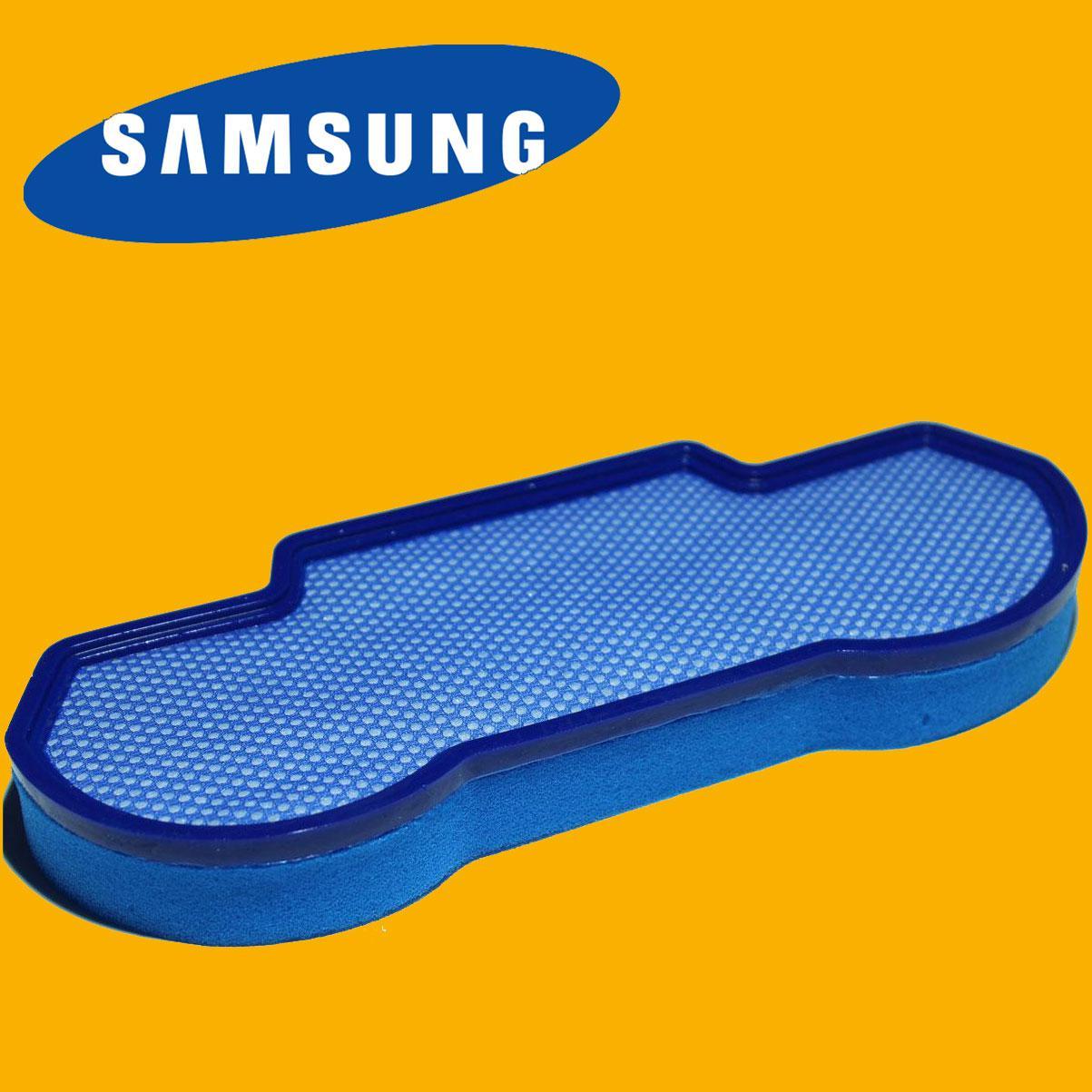 ➜ Фильтр для пылесоса Samsung DJ63-01161B