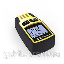 Регистратор температуры и влажности Trotec BL30 (Германия), фото 3