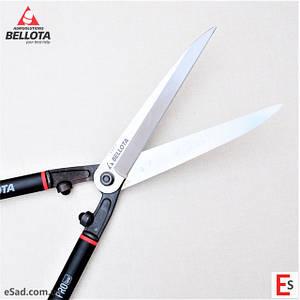 Садовые ножницы Bellota (Испания)