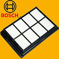 Фильтр мотора для пылесоса Bosch (578733) (263506)