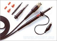 Щуп-делитель для осциллографа HP-9258