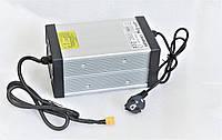 Зарядное устройство   для литиевых аккумуляторов CC/CV 67,2V10A