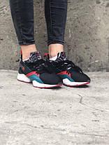 Мужские кроссовки Puma Muse Maia Graphic SM 367769-01, Пума Мюс, фото 3