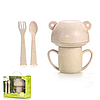 Детский набор посуды Remax RT-WH01, фото 2