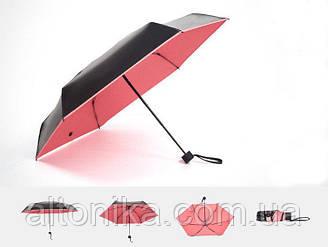 Зонт AL-1700-27