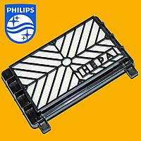✅Фильтр для пылесоса Philips выходной (HEPA 12) S-Class FC8038/01