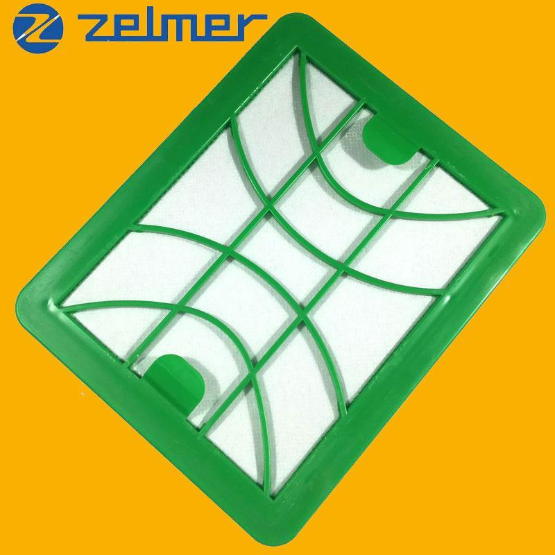 ➜ Фильтр HEPA для пылесоса  Zelmer 4000.0073, 40000073