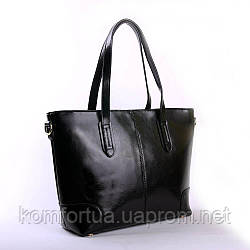 Женская сумка Vito Torelli 8126