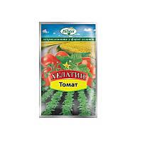 Удобрение Хелатин - Томат