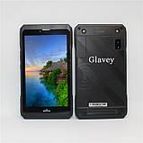 Планшет Abetree SS7 ( Glavey / Land Rover K8000 Pro ) 3G 2 сим карты, фото 4
