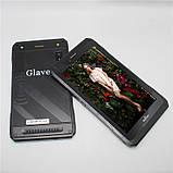 Планшет Abetree SS7 ( Glavey / Land Rover K8000 Pro ) 3G 2 сим карты, фото 9