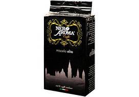 Молотый кофе Nero Aroma Elite 250 гр.