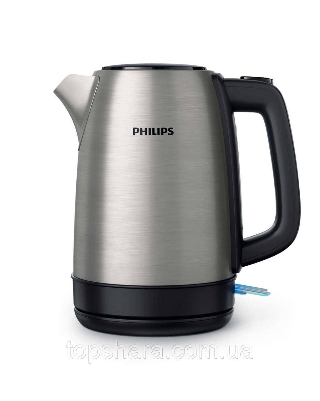 Електрочайник Philips HD9350/91