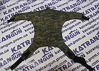 Разгрузка для подводной охоты Kalkan CamoNight