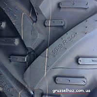 Шины 16.9R30 (420/85R30) Kleber Super G , фото 1