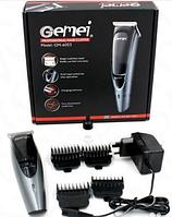 Машинка для стрижки Gemei GM 6053