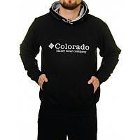 Спортивный костюм мужской Colorado 2295