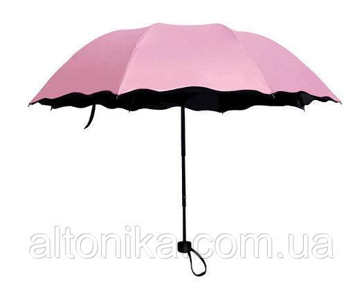 Зонт AL-1700-01