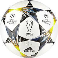 Футбольный Мяч Adidas Final Kyiv 2018 (CF1203)