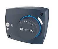 Электрический привод  ARM 1434300  AFRISO