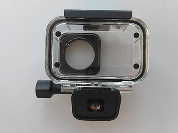 Аквабокс для Xiaomi MiJia 4K Small Camera - Оригинал
