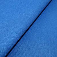Плащевая ткань 18498  Грета (Ч) светло-синяя 2701 №223 150 см ПЛ 222 г/м2