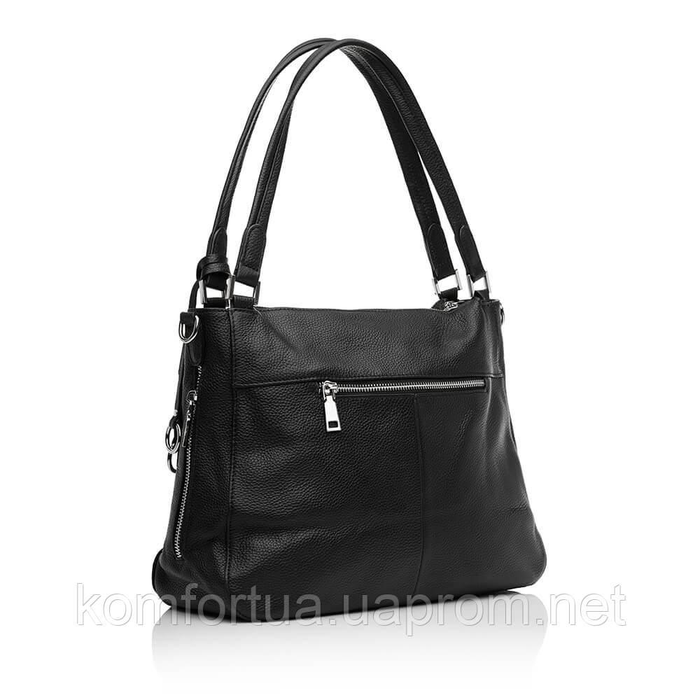 Женская сумка Vito Torelli 5559