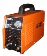 Инверторный сварочный аппарат Искра ММА - 251