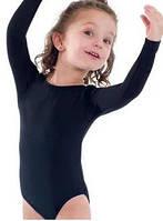 Купальник для гимнастики/танцев,р.92,98,104,110,116, фото 1