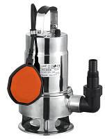 Насос погружной Forward FWP-1000DS (мощность 1000 Вт)