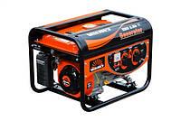 Генератор Vitals ERS 2.8bg (мощность 2,8 кВт) Бесплатная доставка!