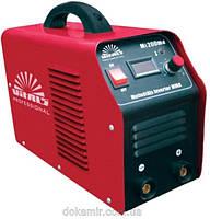 Инверторный сварочный аппарат Vitals MI 200 md (профессиональный)