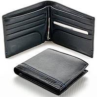 1a103400f92e Потребительские товары: Мужские сумки портмоне в Украине. Сравнить ...
