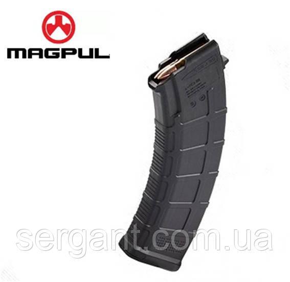 Магазин 7.62х39 на 30 патронов полимерный  Magpul PMAG (США) для АК