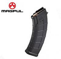 Магазин 7.62х39 на 30 патронов полимерный  Magpul PMAG (США) для АК , фото 1