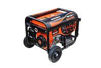 Генератор Vitals master EST 6bg (мощность 6,5 кВт) Бесплатная доставка!