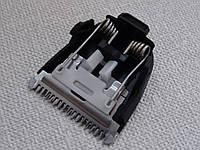 Ножевой блок триммера Philips MG3740 на 30мм
