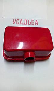 Бак топливный 178F