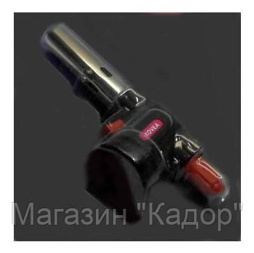 "Газовая горелка пьезо ""KOVEA"" JD-8018 ( блистер), фото 2"