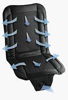 Автомобильные чехлы - Накидка с охлаждающим эффектом MobiCool MagicComfort MCS-10/N