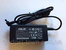 Блок питания для ноутбука Asus 19V 2.37А