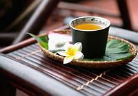 Чай зелёный с жасмином, настоящий, из китая, мягкий вкус, прекрасный аромат, в пакетах по 100 г и 1 кг