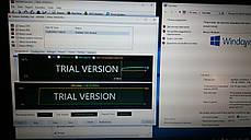 Ноутбук HP Elitebook (intel core i5 (3210m)/8 Гб ОЗУ/320 Гб HDD/intel HD 4000/  12,5 дюйма, фото 2