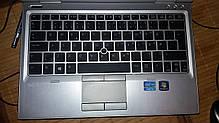 Ноутбук HP Elitebook (intel core i5 (3210m)/8 Гб ОЗУ/320 Гб HDD/intel HD 4000/  12,5 дюйма, фото 3