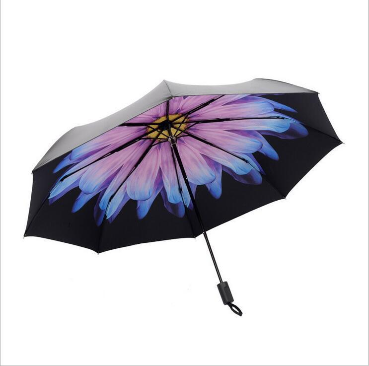 Женский зонт СС170008
