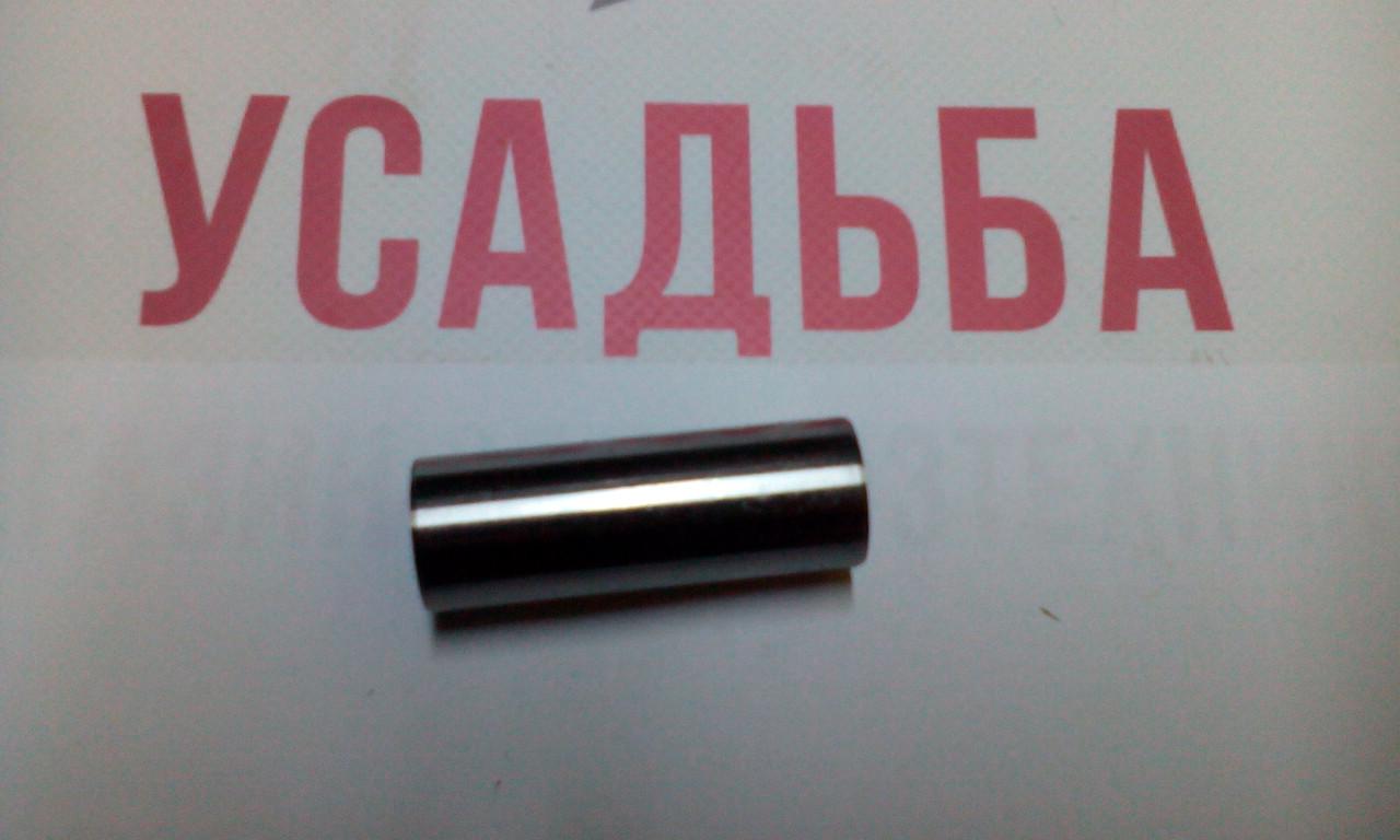 Палец поршневой 178F