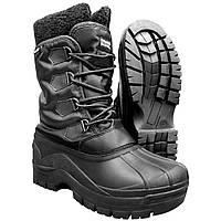 Ботинки зимние «Surplus Cold Weather Thermo Boots», фото 1