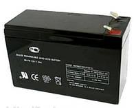Аккумулятор 12В 7,2А/ч