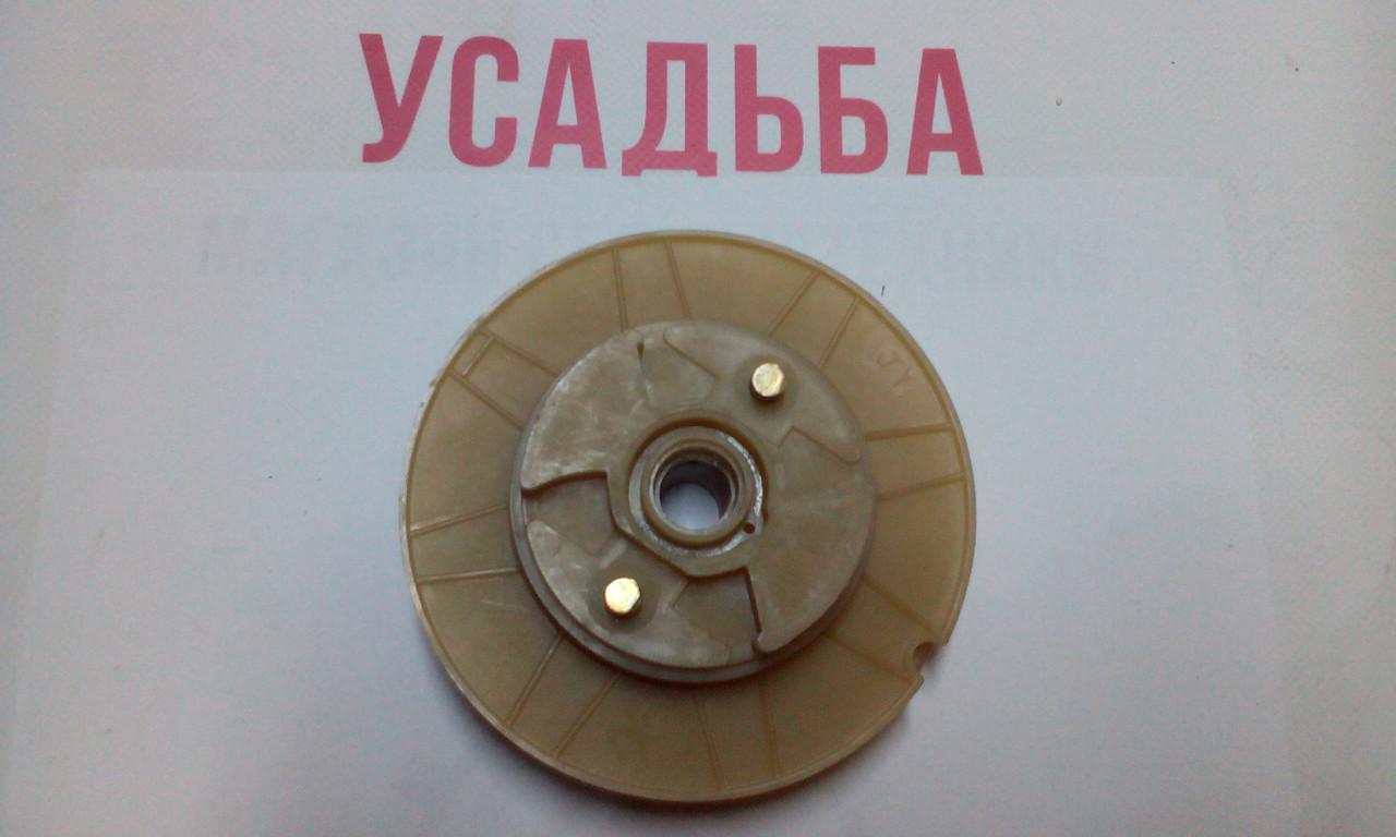 Шкив стартера 178F