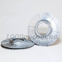 Стерелизатор банок литой алюминий
